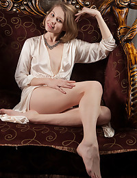 Kya bare in glamour..