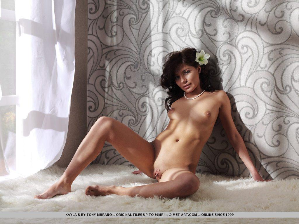 Смотреть онлайн бесплатно порновидео татьяна черкасова