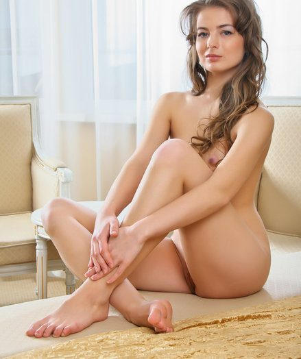 Luved Kate in all commands trendy ultra-cutie leaned over in all commands aesthete poses.