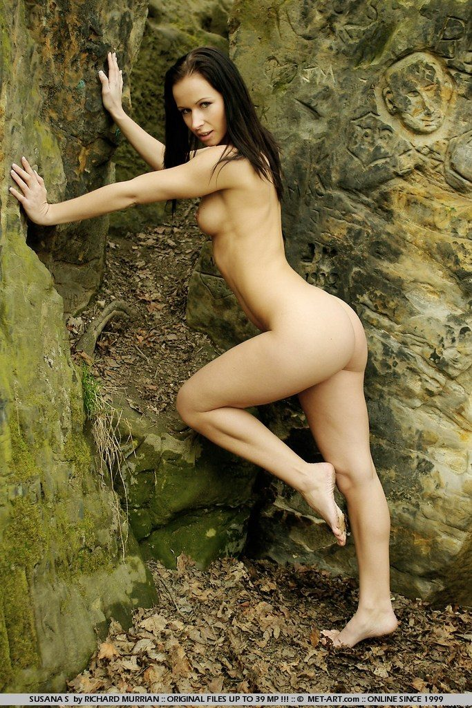 liberal babes Naked