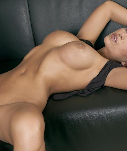 Фото девушек блондинок порно